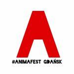 Animafest Gdańsk